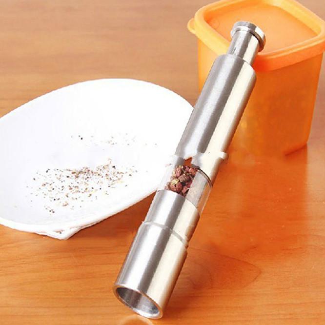 Herb spice grinder for sale