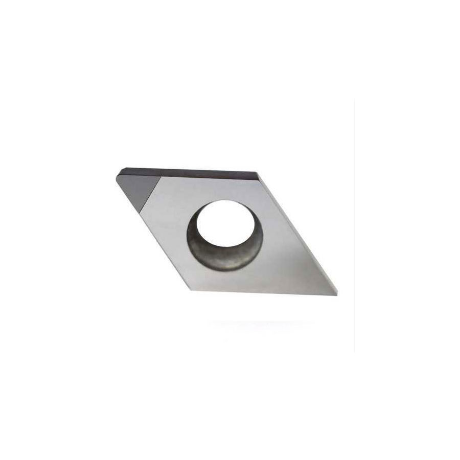 PCD CBN PCBN diamond insert pcd inserts