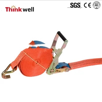 Forged Steel One Way Cargo Tie Down Lashing Buckle for sale