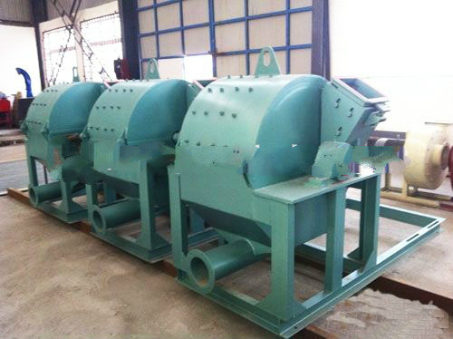 Wood sawdust machine  sale