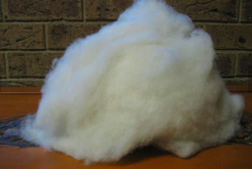 Pure Mongolian Cashmere Sale Finest Cashmere  for sale