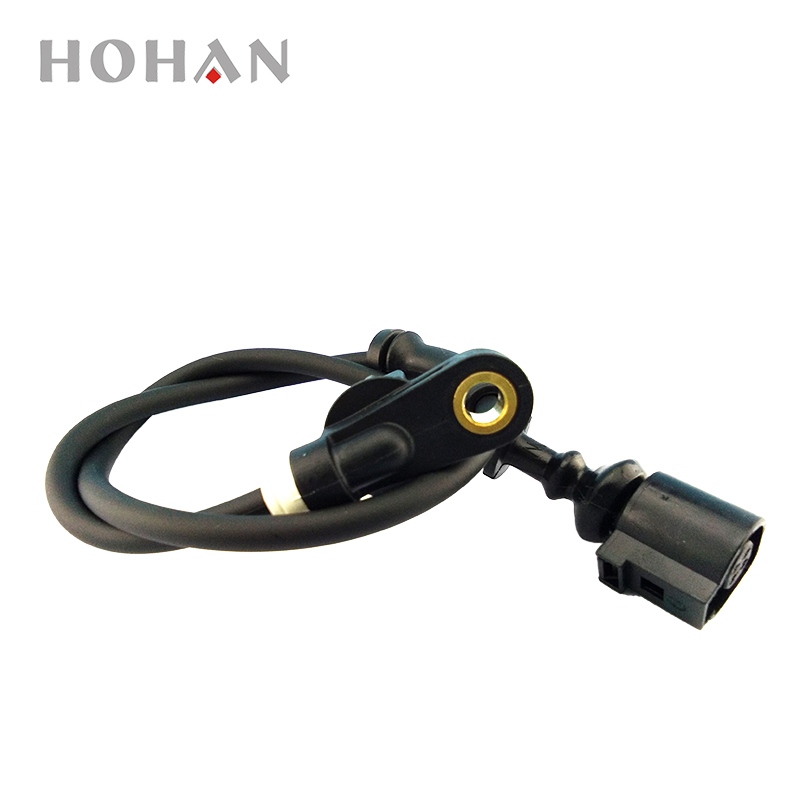 ABS Wheel Speed Sensor 7M3927807M Front Fits for Ford Galaxy Seat Alhambra Shara for sale