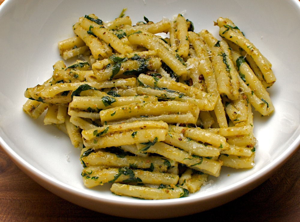 Primo Gusto Casarecce Special Short Pasta - Excellent Quality Grain Macaroni Food Product for sale