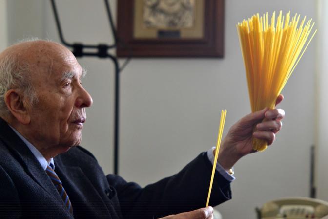 Organic Bio Italian Pasta , Spaghetti Granoro for sale