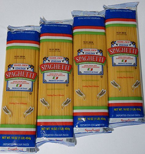 Super Quality Spaghetti / Pasta / Macaroni / Soup Noodles / Hard Wheat for sale