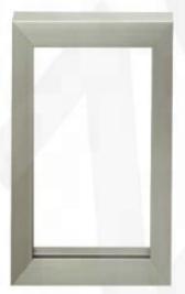 SZCF aluminum window frame parts for sale