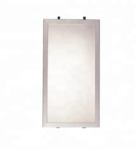 TMD sliding window rollers aluminium framed glass door for sale