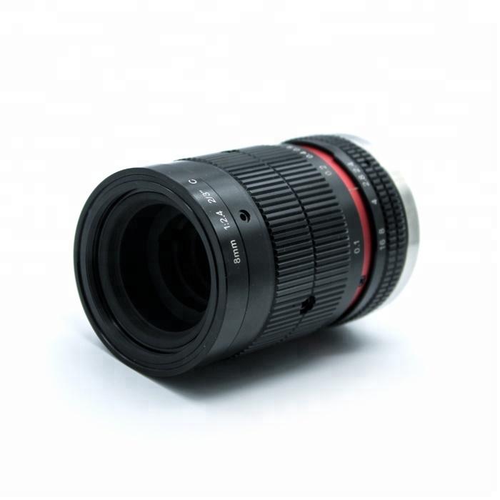 Customized High Demand CNC Machining digital camera parts for sale