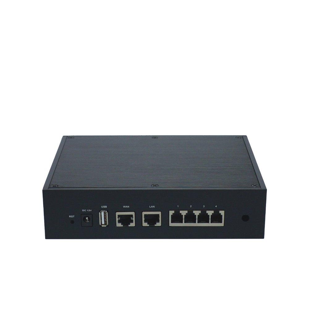 ip pabx, gsm pbx system, asterisk pbx sale