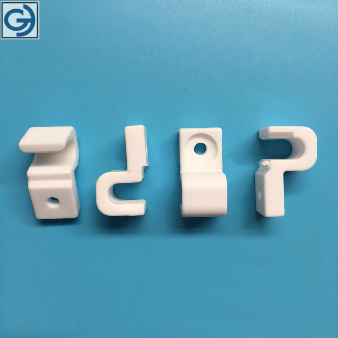 Electrical Insulating Alumina Ceramic for sale
