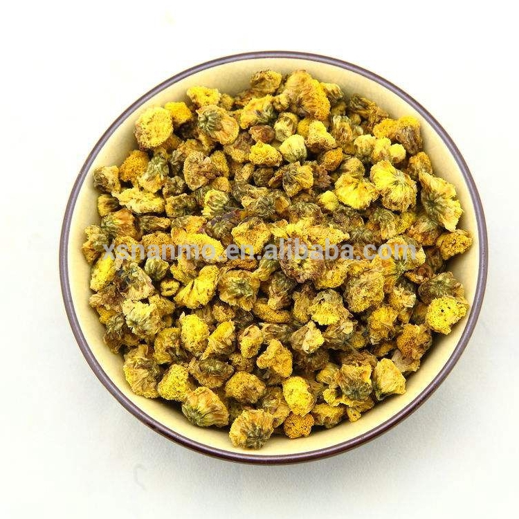Chinese flower blooming tea Chamomile tea for sale
