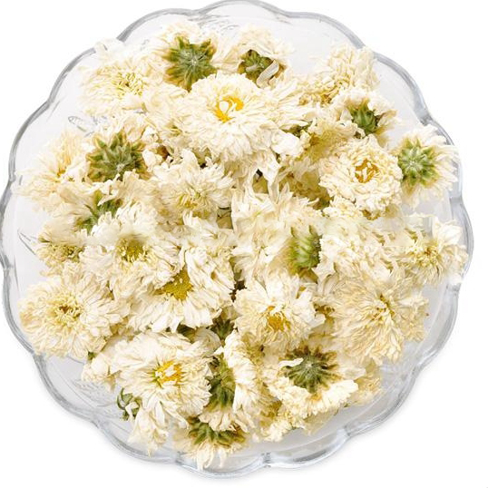 Herbal Tea Dried Chrysanthemum wholesale for sale