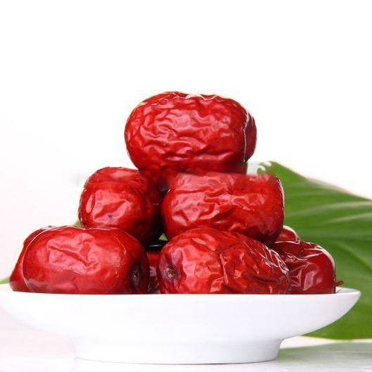 Red Dates China Wholesale Dried herbs for sale