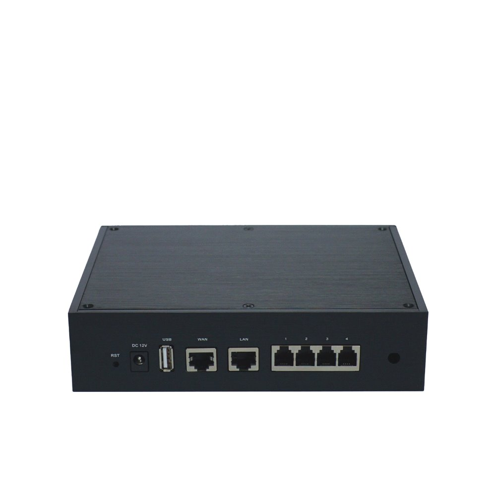 soho ip pbx, pbx with gsm pstn co line, embedded pbx asterisk sale