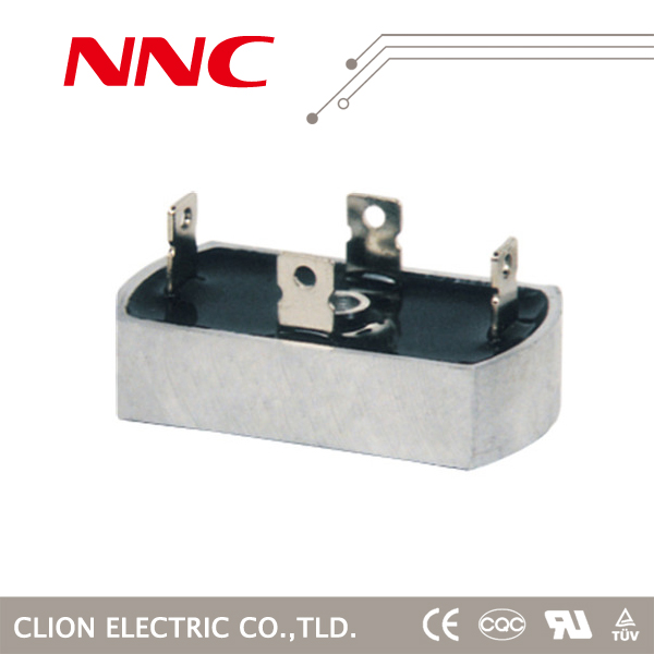 NNC Clion QL50-12 35A CE Approval Top Quality Single Phase KBPC5010 50 amp for generator Diode Bridge Rectifier for sale