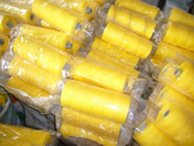 380d/9ply or above of PE plastic twine for sale