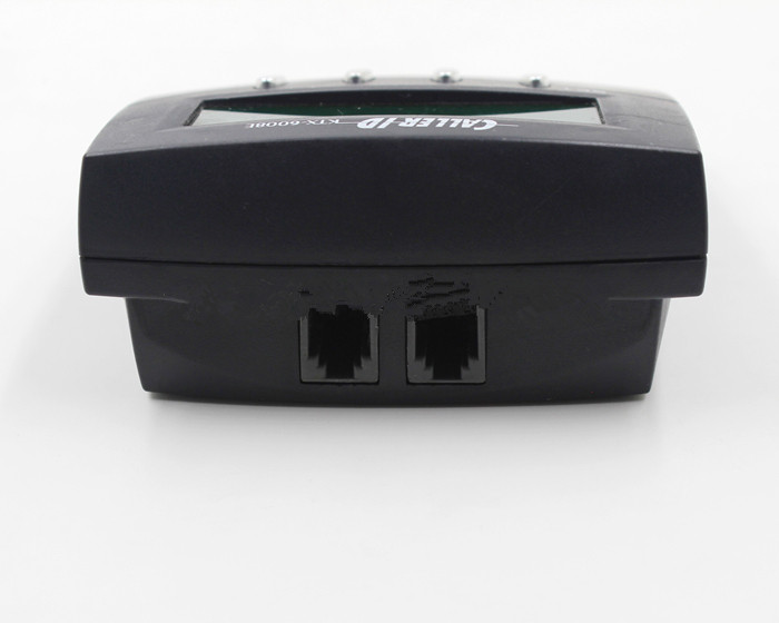 Telephone Caller ID Blockers Box For Office sale