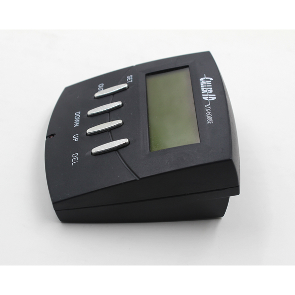 Incoming caller ID box device telephone phone landline call blocker for UK market sale