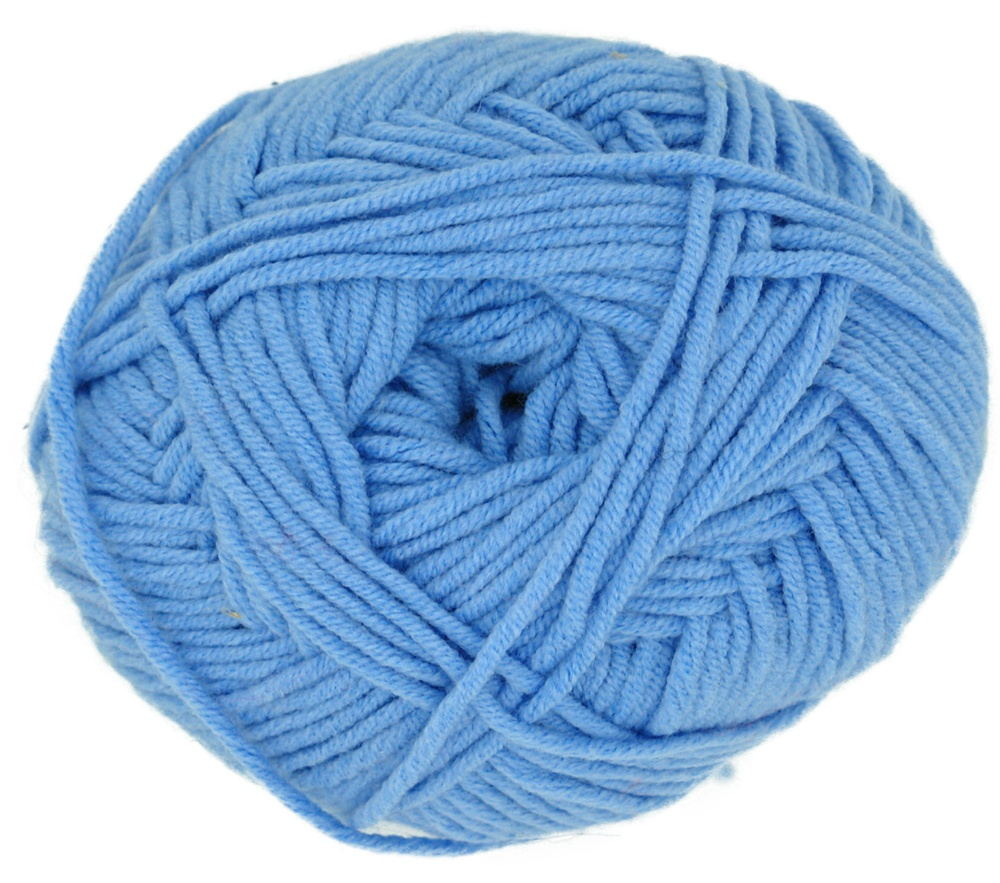 2014 Hot Sale fancy merino wool blended bamboo fiber ball yarn with various color for sale