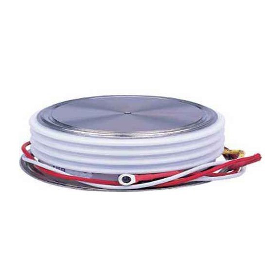 HOT SALE thyristor disc phase control scr thyristor 2000A2500V for sale