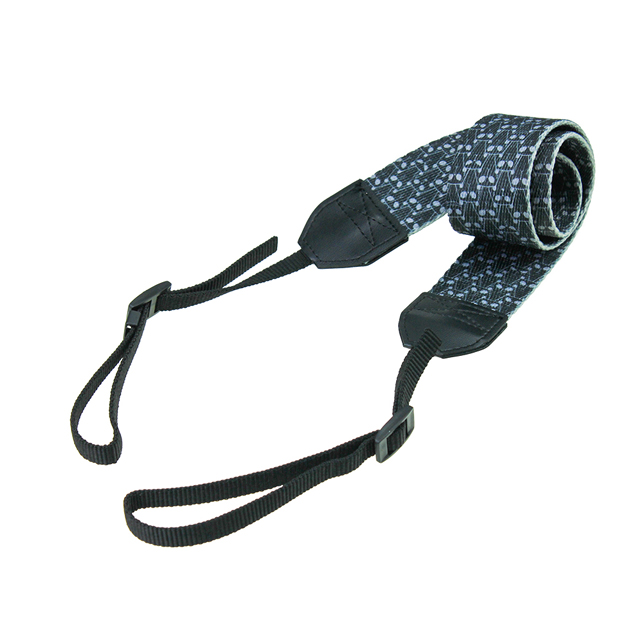 2018 Best selling high quality stylish multi color camera strap for sale