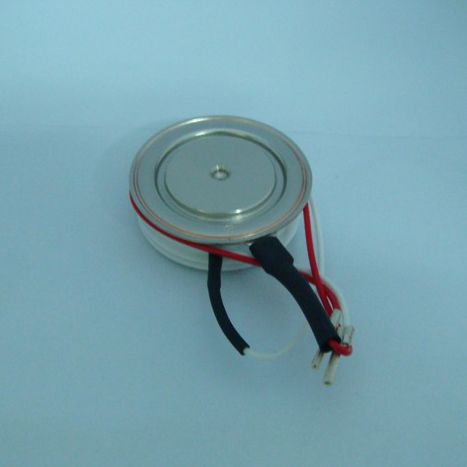 Original new thyristor KP3000A1800V for sale