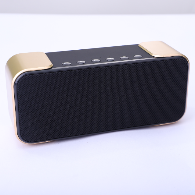 NEW M2018 Home Theatre System Speaker Mini Wireless Speaker for sale