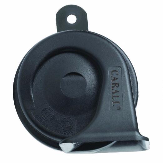 Automotive Parts 12V Aluminum magic voice car horn for sale