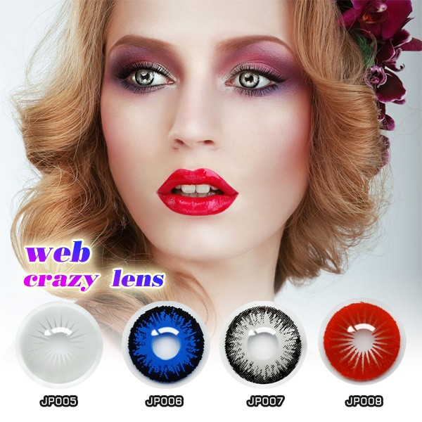 sparkle contact lenses sharingan custom contacts for sale
