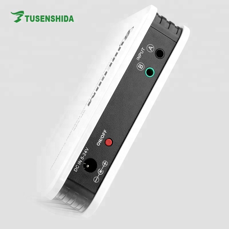 Surecom SR-628 Cross Band Radio Duplex Repeater Controller with Cable SALE