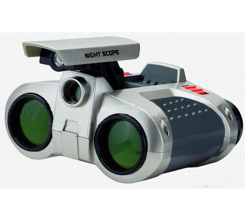 competitive price toy binocular,toy scope ,WG05 sale