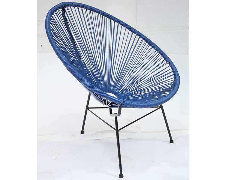 Outdoro Acapulco Rattan Chair SV-7069 Sale