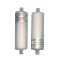 Hot sale spare parts ink filter for solvent inkjet printer printing machine