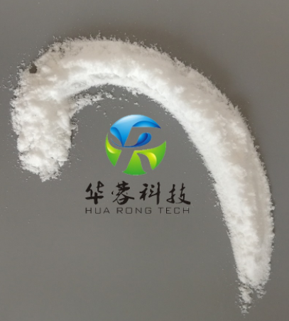 KNO3 99 % min NOP price for Potassium Nitrate for sale