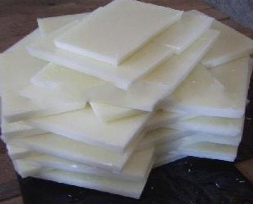 100% natural beeswax products from leading factory