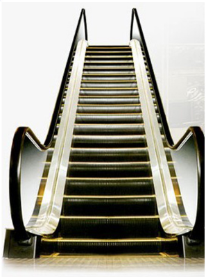 High Speed Moving Walk Escalator For Sale