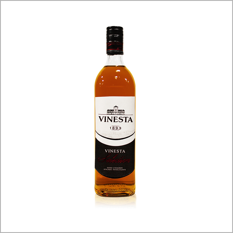 premium whisky with Private label service whisky factory for sale