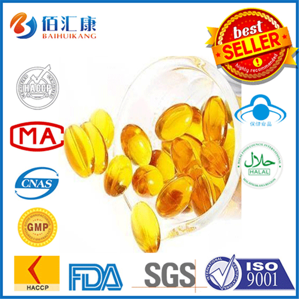 Beautify Skin Health Care Vitamin Capsule for face for sale