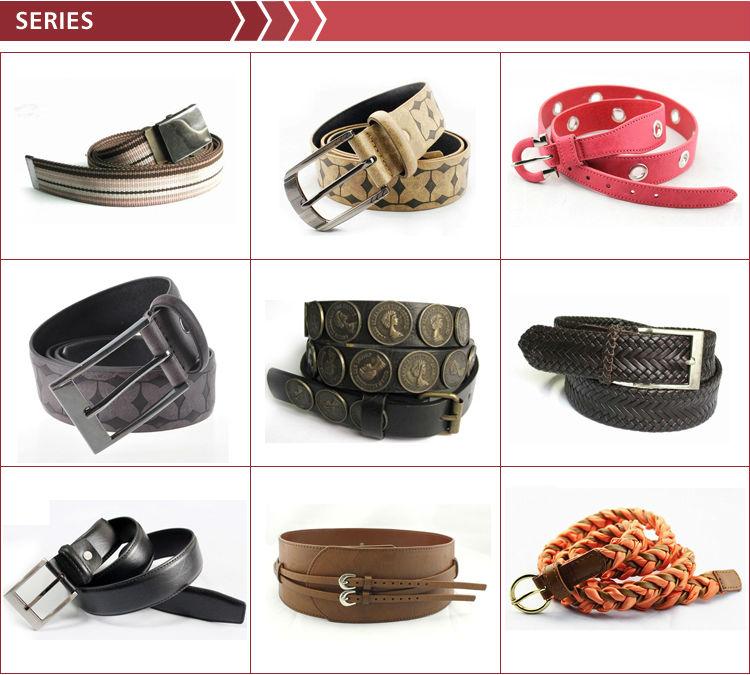Smart Buckle Belt for sale