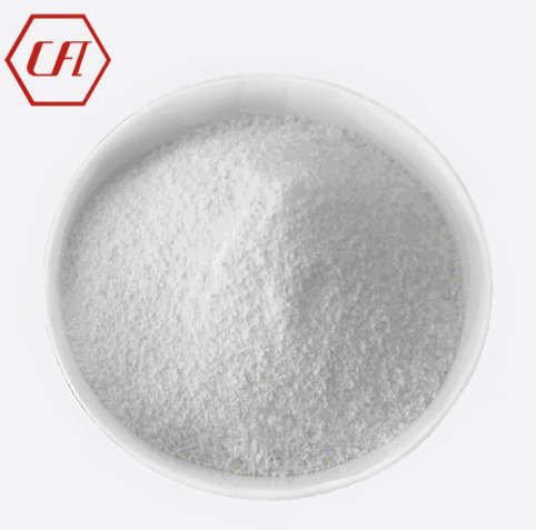 CAS 1332-07-6 China supplier chemical products environmental friendly inorganic Flame Retardant Zinc Borate 2335 (3.5) for sales