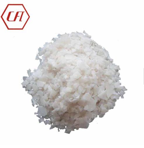 CAS 150-78-7 1,4-Dimethoxybenzene for sale
