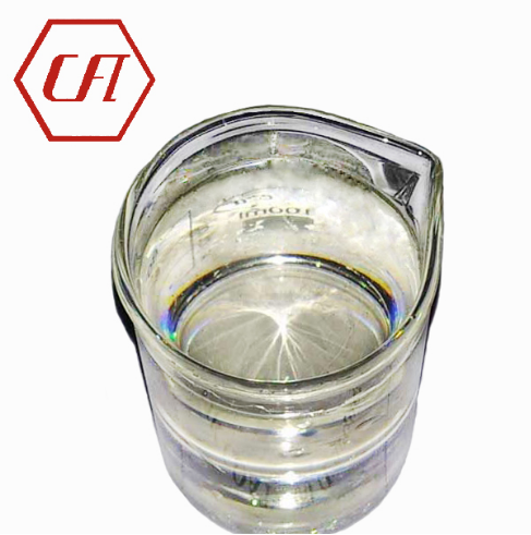 CAS 5089-70-3 Silicone Rubber Auxiliary 3-Chloropropyltriethoxysilane for sale