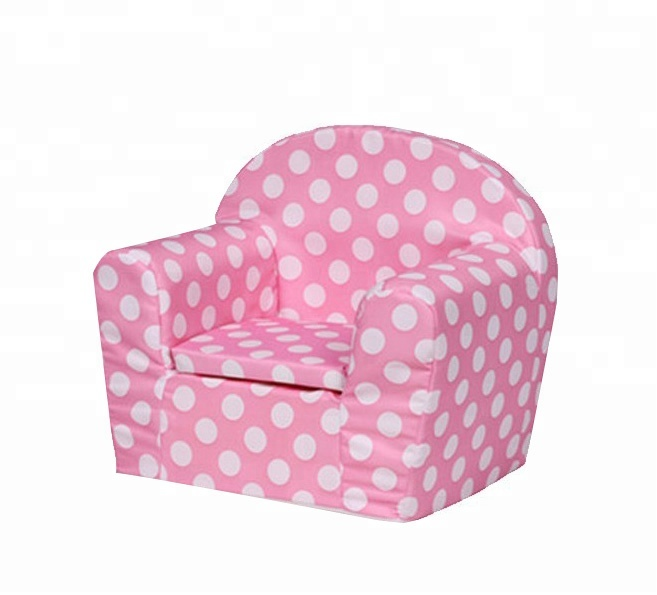 children sofa baby buggy kid foam sofa furniture for sale