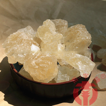 Chinese Rock Sugar for sale