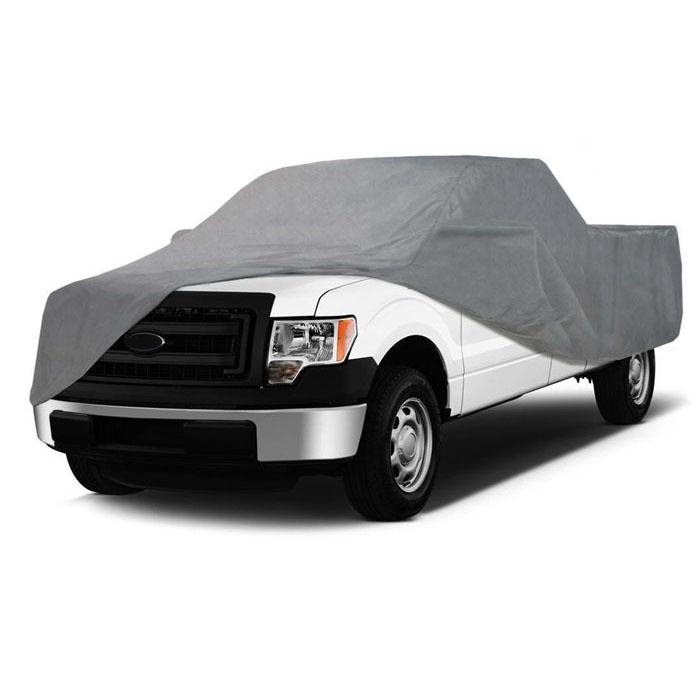 pickup cover pick-up full cover pick up cover