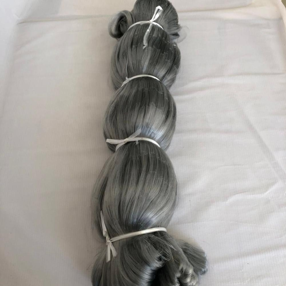0.08mm-2.0mm twine diameter and 10m-1000m length nylon fishing net for sale
