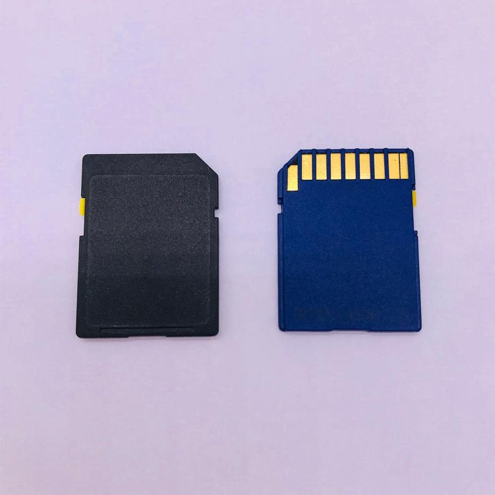 Factory Price Memory card adapters sale