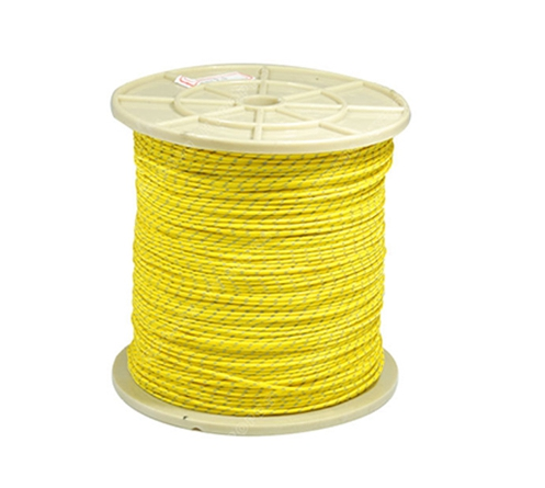 Uhmwpe Camping Festival Paracord Reflective Tent Rope for sale