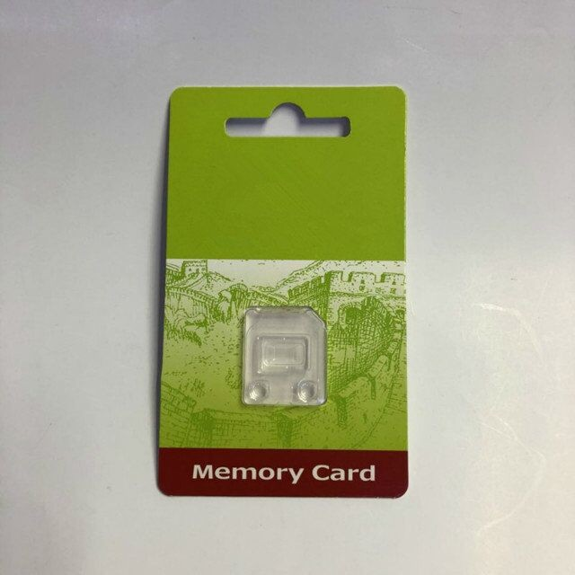 Promotion Gift China Cards Adapter Cheap 32Gb Memory Card for Sale