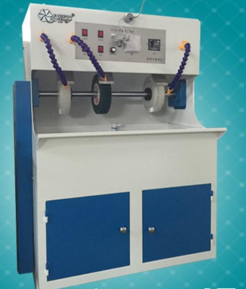 Shoe washer and dryer combo use for hotel,restaurant ect sale